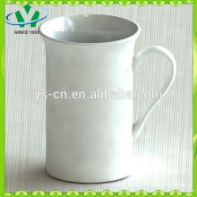 Hot sale wholesale ceramic coffee mug,mug with sweater