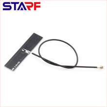 Internal PCB Antenna 2.4Ghz+5.8Ghz dual band antenna with UFL or open