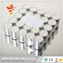 Ароматические свечи Tealight Candle в продаже