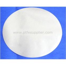 PTFE Non-stick Steaming Basket Liner