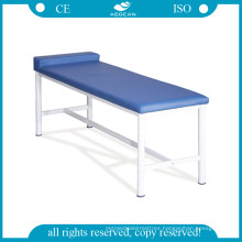 AG-Ecc02 Electric Tilting Examination Couch