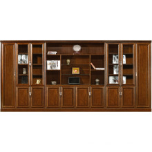 office furniture design antique modular wood filing cabinet