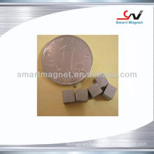 Perfect quality permanent bonded smco magnet smCo1:5