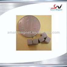 Отличный качественный постоянный сменный магнит smCo1: 5