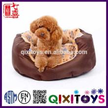 Chine fournisseur de qualité supérieure maison de compagnie pour animaux de compagnie en gros