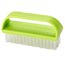 High Quality Chinese Gold Suppliers Carpet Brush Kitchen Sweeper Brush
