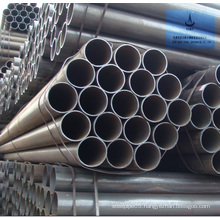 ASTM A500 ERW Pipe-Welded Steel Pipe-ERW Pipe