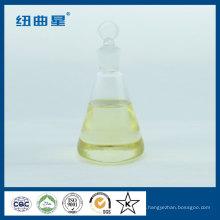 Suplemento Alimentar de Alta Pureza Vitamina D2 óleo 1 / 4MIU