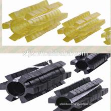 Best Sale Certified Top Supplier Flexible Pipe Coupling