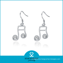 Cute Charming 2016 Charms Earring
