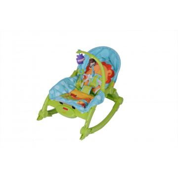 Multi- Functional Folding Chair with Cartoon picture