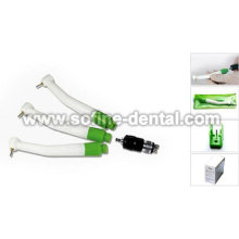 Air Turbine Handpiece