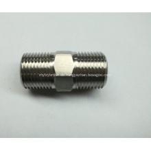 """Hochdruckreiniger G3 / 8 """"M Direct Conversion Stecker 5000psi"""