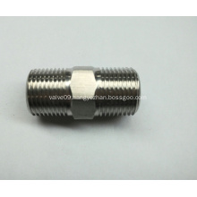 """Pressure Washer G3/8""""M Direct Conversion Connector 5000psi"""