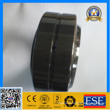 Radial Spherical Plain Shaft Bearing with Supplier Price Ge220es Ge220es2RS