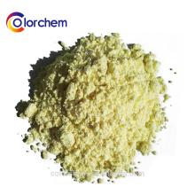OBA ER-II (CI199: 1) für Kunststoffe