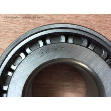 Reliable Quality Shacman Tapered Roller Bearing for Heavy-Duty Tire Trolley Mining Dump Truck Spare Parts 32314