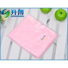 Оптовая Полотенце для полотенец из микрофибры