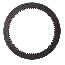 Transmission clutch brake disc 6Y5911 clutch friction plates
