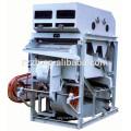 TQLQ63 Combined Cleaning & Destoner Rice Destoner Destoning Machine Rice Mill Plant