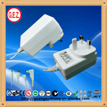 factory price 220v 12v charger usb