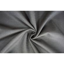 Tissu en laine pour habillage avec viscose