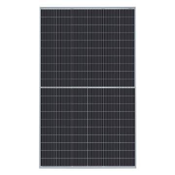 BOSIWEI most popular home use 310w 315w mono panel solar cells price
