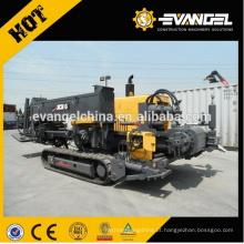 China máquina de perfuração direcional horizontal XZ400A