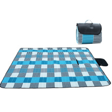 Outdoor High Quality Cheap Camping Picnic Beach Mat