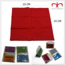 Ткань для очистки очков 2pk (PJB1)