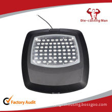 China gold supplier led street warehouse lighting system working lighting