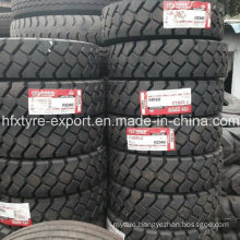 Tyre for Mining Forklifts, 7.00r12 Industral Tyres with Best quality 700r12, Port Tyre