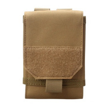 Promotional Mobile Phones Waist Bag, Waist Bag with Accessories
