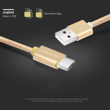 IPhone Lightning to Usb Cables