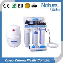 Hot Product! 5 Stage RO System