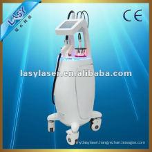 vacuum cavitation machine for body slimming
