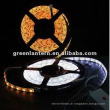 RGB SMD 5050 flexible Motorrad LED-Streifen