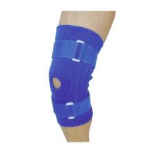 Adjustable Waterproof Protective Guard Cushion Customized Gell Support Work Floor Knee Pad1 Buyer