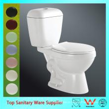 Novo! China Top qualidade preço barato banheiro público