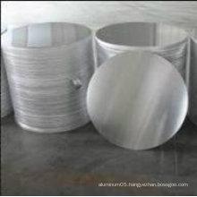 3003, 8011 Aluminum Products