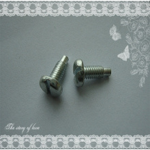stainless steel din7996 screw