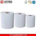 Meilleur qualité imprimé Thermal POS Cash Regiater Paper Roll