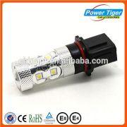 Super quality high power h16 7.5w led light for car