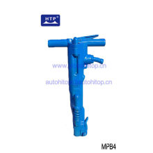 pneumatic concrete breaker B67C