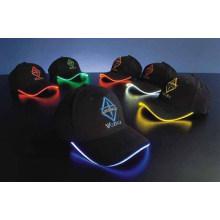 LED Lighting Cap (FO-9019)