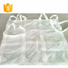 PP plastic tray wholesale popular sling bag