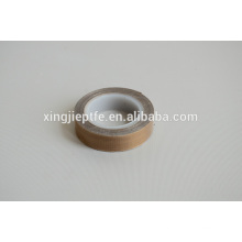 China alibaba sales non-stick 100% ptfe tape buying on alibaba