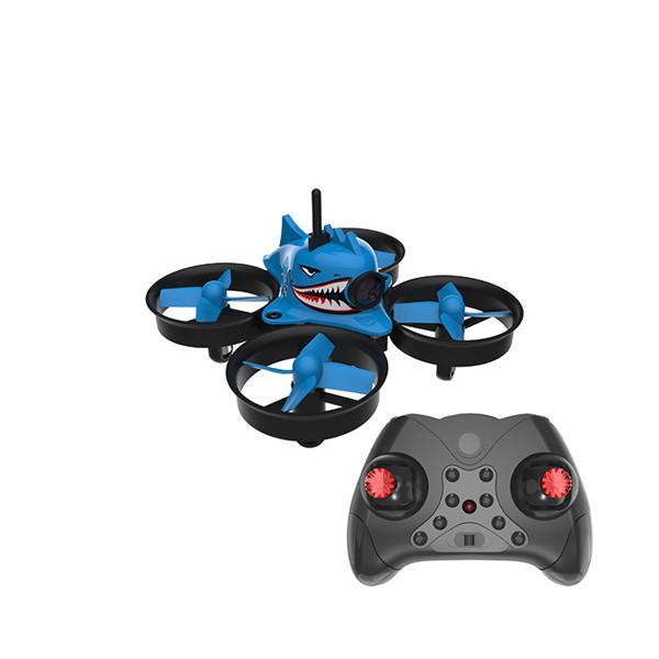 Drone toys for chirldren