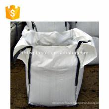 emballage de sac de ciment sac de vrac de 1 tonne
