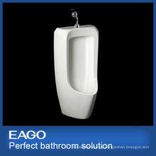 Urinal (HA2090)